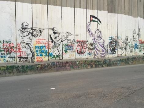 Mur 6
