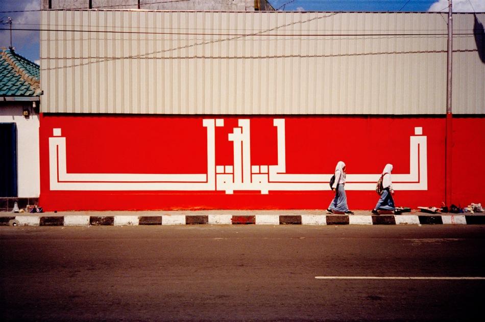 JAKHARTA_2005