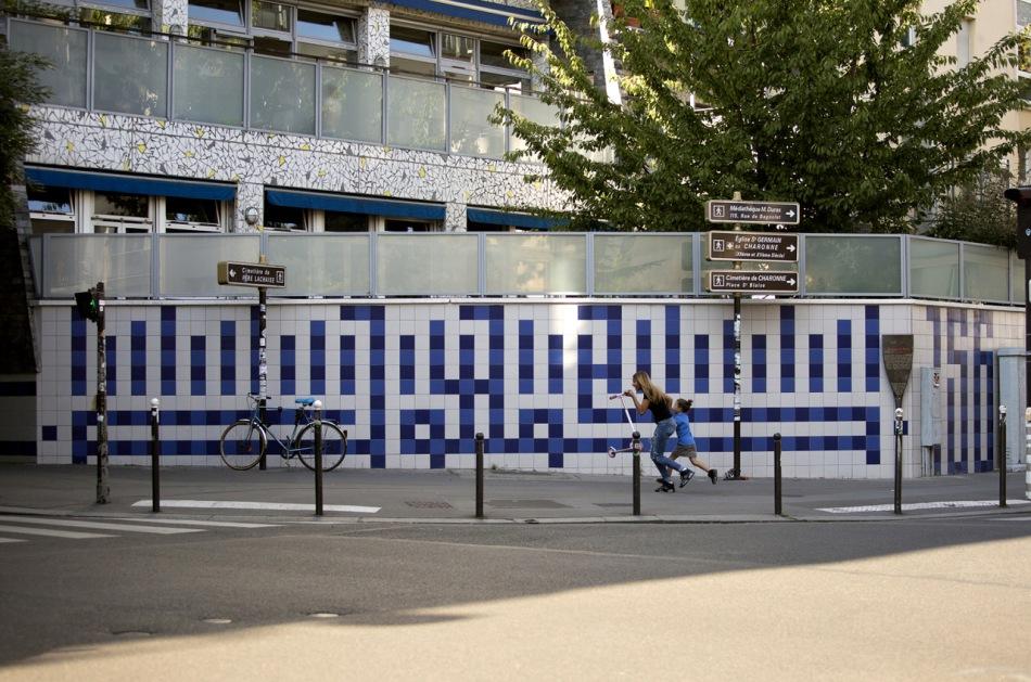 MUR_TILES_PARIS_2015_