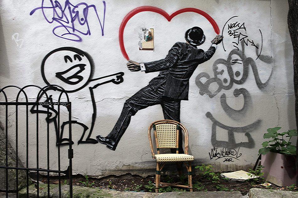 NICK WALKER - 10 novembre 2015 - Paris - Photo Alain Stab