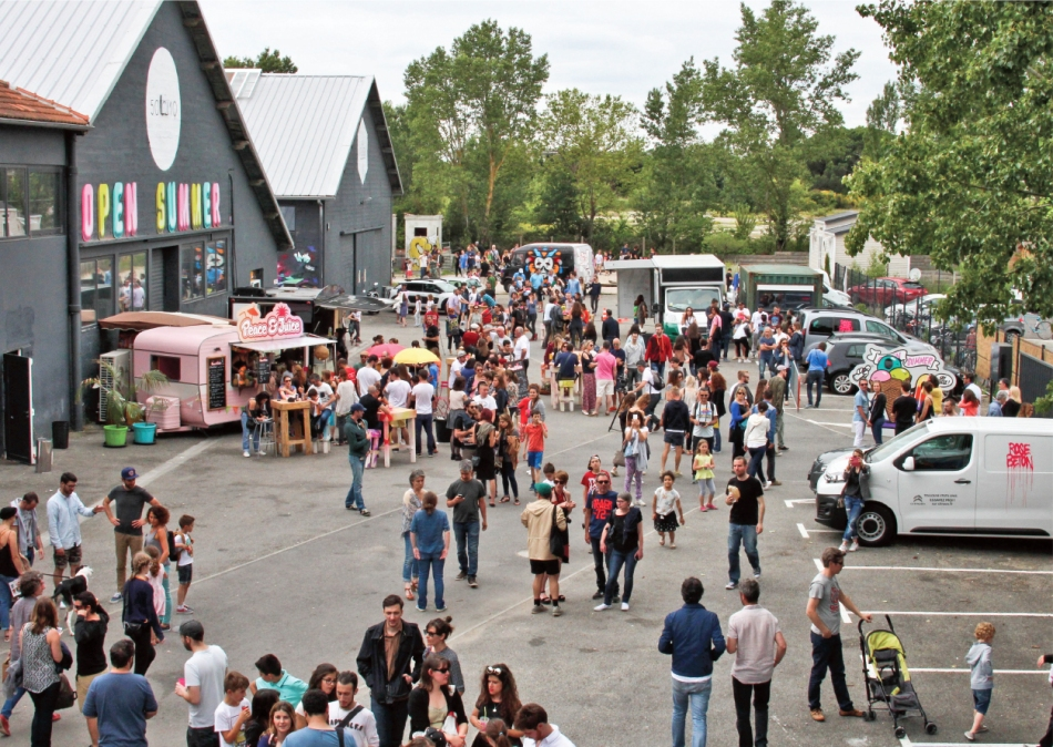 Open-Summer-Festival-2016-1