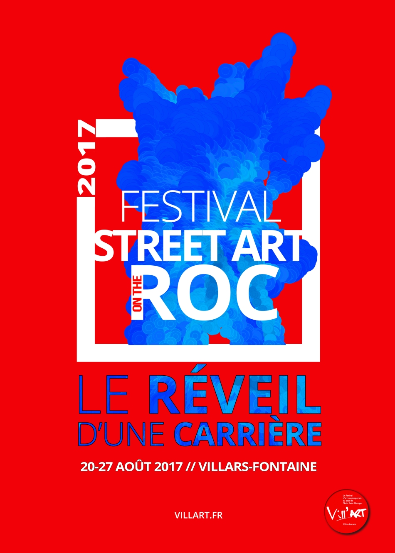 poster vf 2017