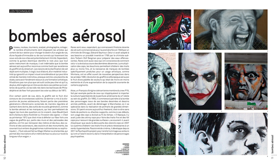 street-art-cinema-1