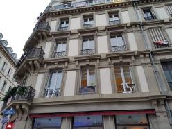 Jour 4, oeuvre de Dinar ©Streep.fr