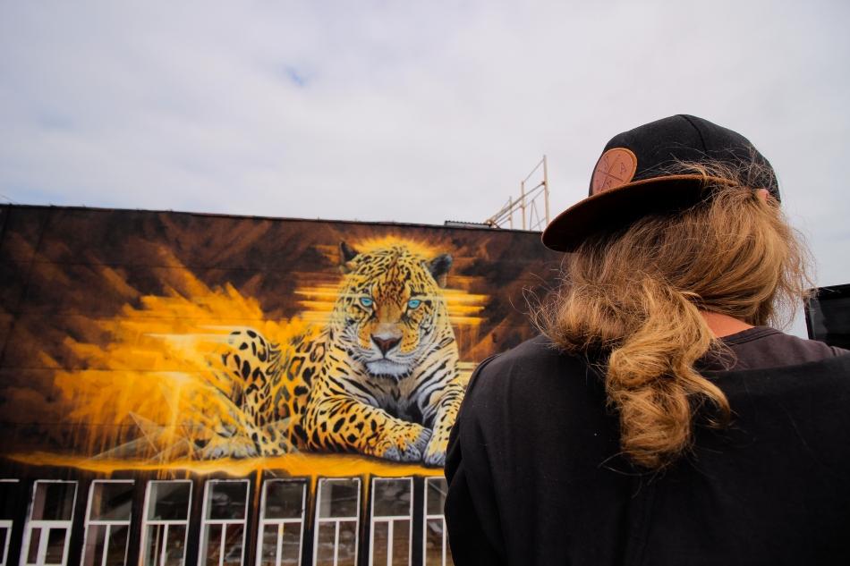 leopard pics (1)