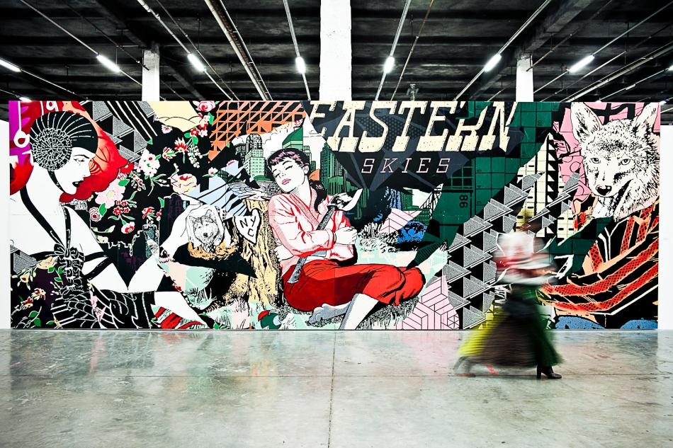 Street Generation(s) - La Condition Publique - photo Stephane Bisseuil (23)